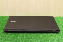 Acer Aspire E5-575G-34PS