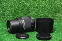 Sony 55-200mm f/4-5.6 SAM