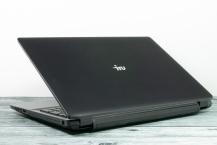 iRu C1502 N650DU