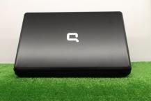 HP CQ 57