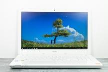 Acer Aspire V3-572G-54UN
