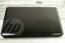 HP 2000-2D04SR