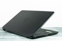 HP 15-ba505ur