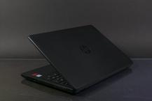 HP 15-BS063UR