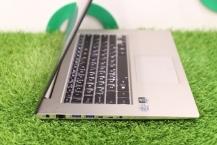 ASUS Zenbook UX42V