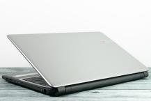 Packard Bell EasyNote TE69KB