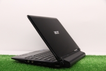 Acer One ZG8