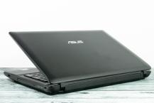 Asus X54HR-SX114R