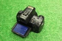 Sony Alpha SLT A37
