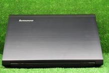 Lenovo V580