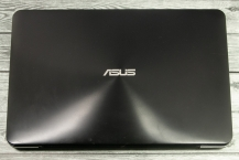 Asus X555LN-XO184D