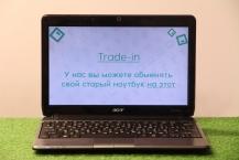Acer Aspire 1410
