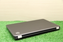 HP g7-1351er