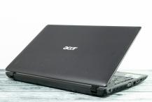 Acer Aspire 5552G-N934G32Mikk