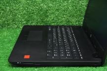 HP 15-bw042ur