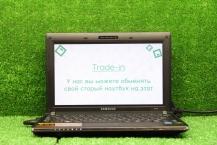 Samsung NP-NC10