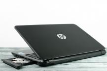 HP 15-r050sr