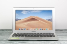Apple AIR MACBOOK 11 2013