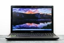 Acer ASPIRE 5750g-32354g32mnkk