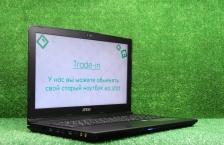 MSi GL62 6QD-006RU