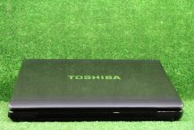 Toshiba A300