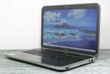 Dell INSPIRON 5720