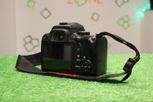 Pentax K-r Kit 18-55 mm