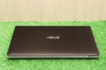 Asus N550JK-CN345H