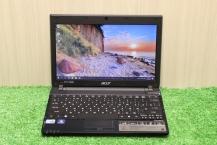 Acer TM8172T-38U3G25ikk
