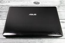 Asus N61DA