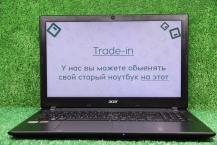 Acer Aspire V5-551