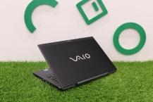 Sony VAIO VPC-SB3V9R