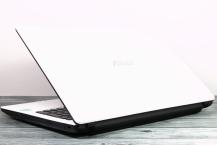 Asus X551MA-SX026H