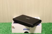 Msi L1350D-2447RU