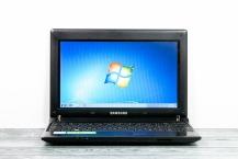 Samsung NP-N102S-B03RU
