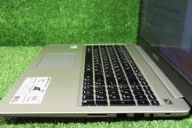 Asus K501LB-DM141D
