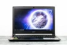 Acer ASPIRE A515-51G-51R4