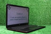 HP 6-1031er