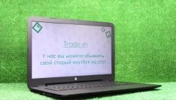 HP 17-y044ur