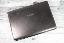 Asus K43SJ