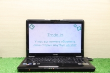 Toshiba Satellite L505-13T