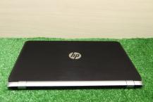 HP 15-n048sr