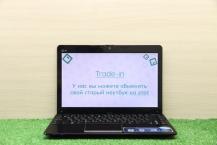 Asus Eee PC 1215P