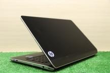 HP dv7-7354er