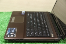 Asus K53SM-SX009R