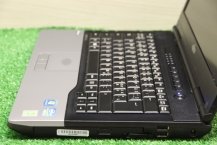 Fujitsu S7520