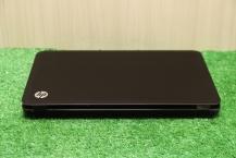 HP PAVILION g6-2302er
