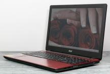 Acer ASPIRE E5-571G-56MQ