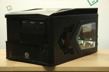 i5-4690K/8Гб/1Тб/GTX 560TI