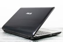 Asus A52JT-SX566R